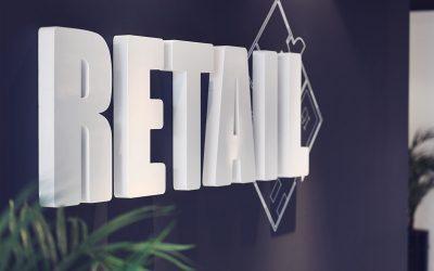 Retail som begrepp