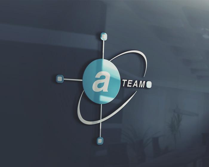 A-Team i Göteborg