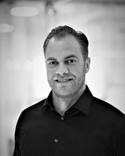 Peter Hedendahl