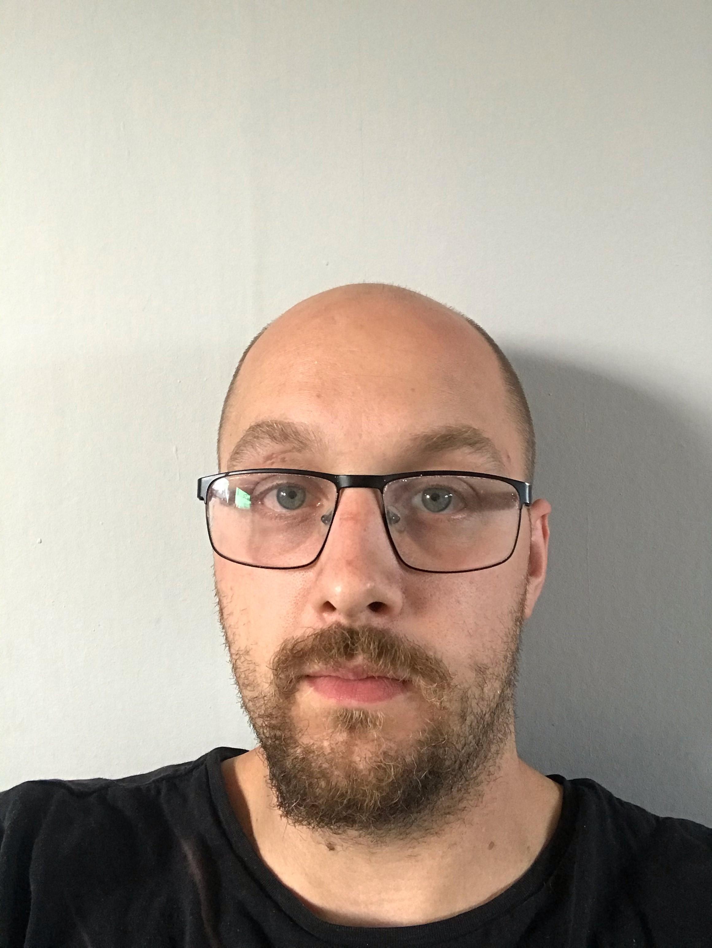 Tobias Andréen
