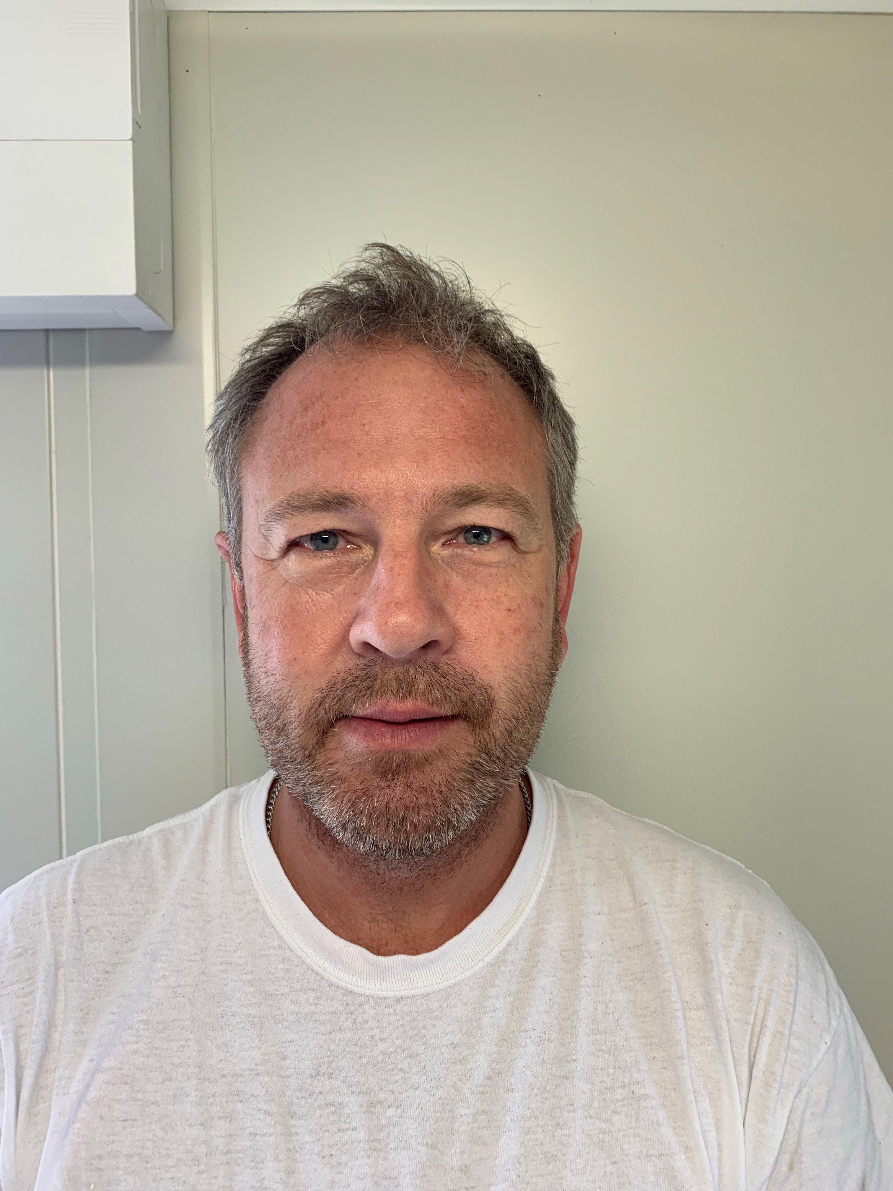 Torbjörn Wallerdal